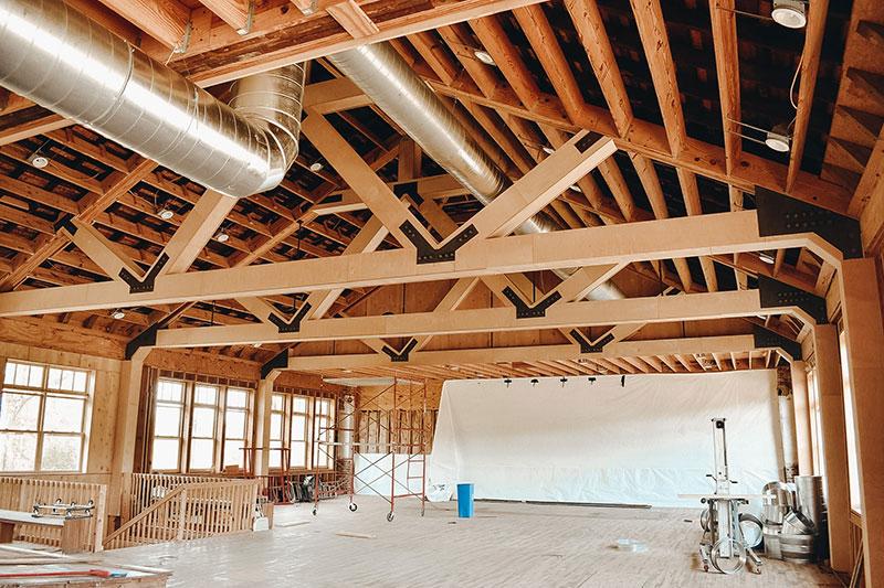 the-school-house-venue-reno-progress