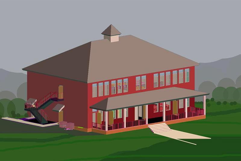 the-school-house-venue-rendering-2